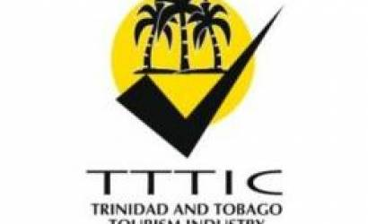 Trinidad and Tobago committed to excellence in tourism service delivery