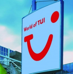 Ash cloud costing TUI £6 million per day
