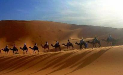 Tunisia unveils new tourism direction at World Travel Market