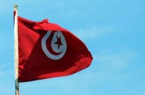 Tunisia urges British government to relax travel warnings