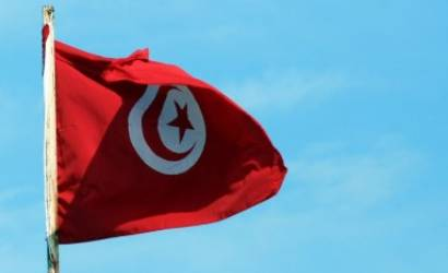 Tunisia welcomes record number of British travellers