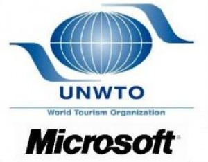 Microsoft and World Tourism Organization to drive innovation in the tourism sector