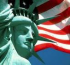 Foreign Office seeks to clarify US travel ban