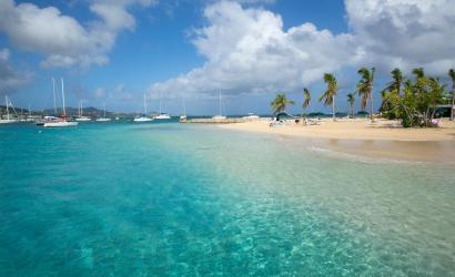 Us Virgin Islands News Breaking
