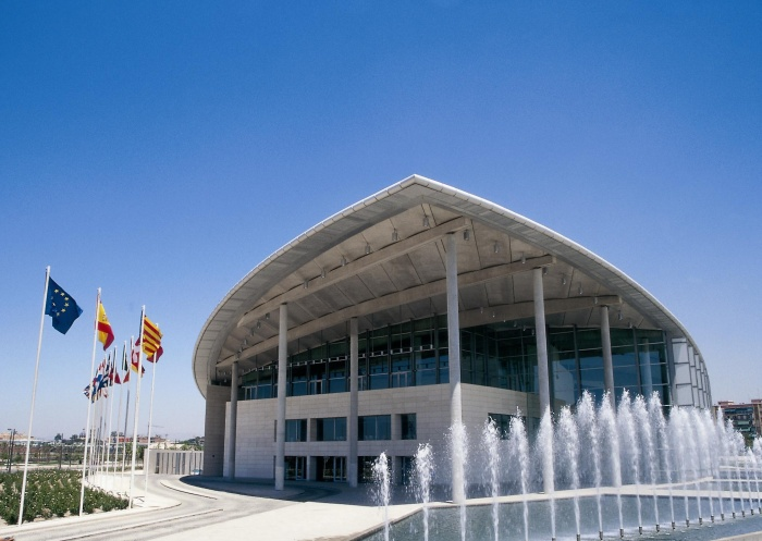 AviaDev Europe to return to Valencia in 2019