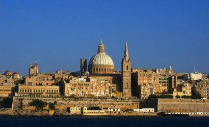 Valletta unveils European Capital of Culture 2018 programme