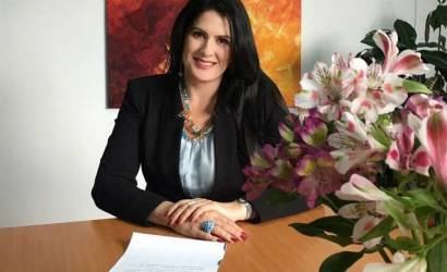 Breaking Travel News interview: Veronica Sevilla, general manager, Quito Tourism Board