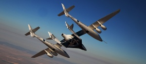 FAA clears Virgin Galactic to begin rocket powered flights