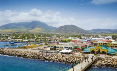 Virgin Holidays adds St Kitts & Nevis and Anguilla to Caribbean offering