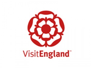 England's domestic tourism industry kicks off 2012 with 5% increase