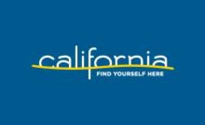 Visit California President and CEO new face of Brand USA