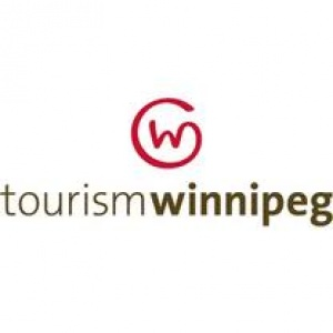 Winnipeg sees increase in person-visits and direct expenditures from tourism