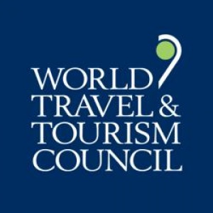 WTTC urges UK government to scrap APD to safeguard Caribbean