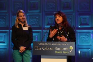 WTTC Global Summit 2015: Global Travel Association Coalition puts forward agenda