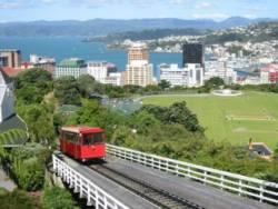 marokko4 150x150 Европейские рынки проводят рост туризма в Новой Зеландии
