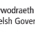 Welsh Government fund creates 300 new tourism jobs across Wales