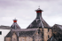 Whisky Co. launches bespoke Scotland tours