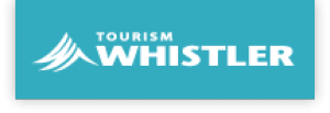 Tourism Whistler announces new structure