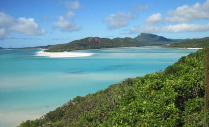 Environmentalists attack Queensland plans for new lodges