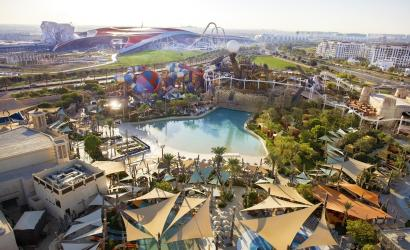ITB Berlin: Yas Island Abu Dhabi to showcase offering in Germany