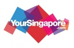 New chief for Singapore Tourism Board