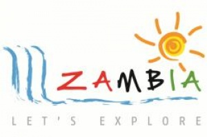 Zambia Tourism Board condemns Livingstone shooting incident