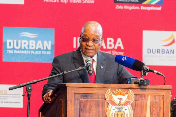 Indaba 2017: Durban wins right to host newly rebranded show for five years