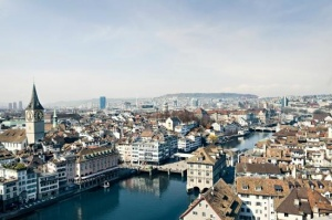 Marktgasse Hotel opens in Zurich, Switzerland