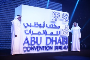 TCA launches Abu Dhabi Convention Bureau