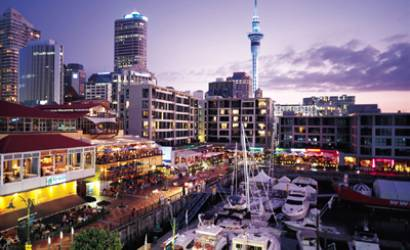 Ritz-Carlton, Auckland set for 2019 opening