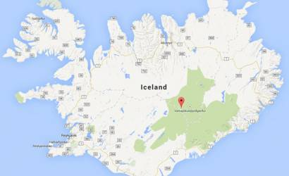 Evacuation begins as Iceland's Bardarbunga teeters on edge of eruption