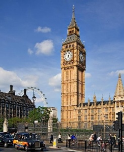 Westminster City Council launches free London Wi-Fi