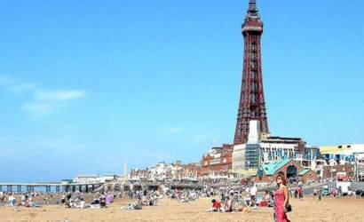 Domestic tourism set for growth in standards and support for UK economy