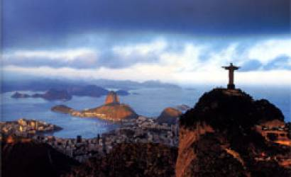 US Travel Association welcomes Brazilian visa improvements