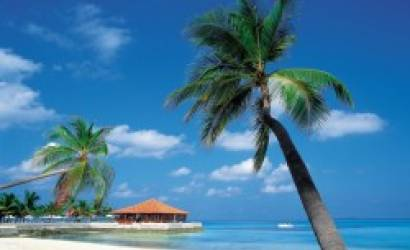 Caribbean gears up for strong rebound in 2010