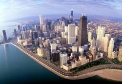 Chicago selects Hills Balfour to boost UK visitors