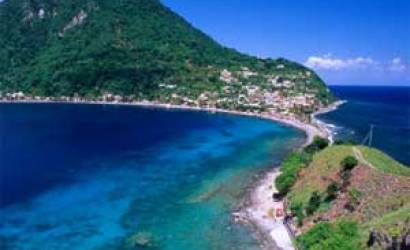 Dominica rolls out campaign