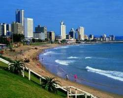 Durban to bring World Routes to Africa in 2015