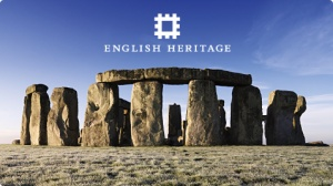 English Heritage to host 'live' geocaching in Birmingham