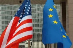 US travel to Europe: set for recovery or still in the doldrums?