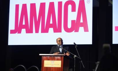 Jamaica celebrates successful hosting of Caribbean Travel Marketplace 2019