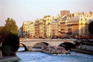 "France Tourism launches online ""Affordable France"""
