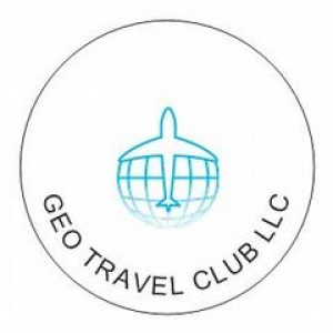 Geo Travel Club invades Las Vegas with new travel agent service
