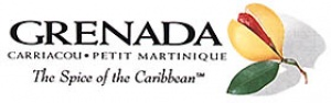 The Moorings joins sponsors for the 2012 Grenada Sailing Festival