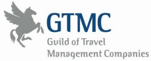 Former Virgin manager to head up GMTC