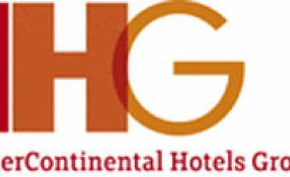 Intercontinental Hotels Group Predicts 2010 Travel Trends
