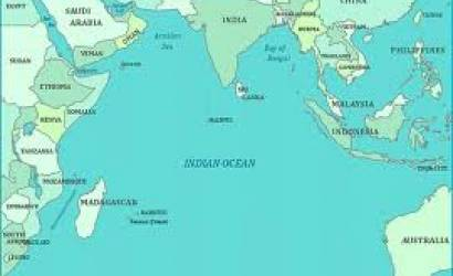Indian Ocean tsunami alert lifted