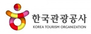 Korea Tourism launches campaign for Olympics