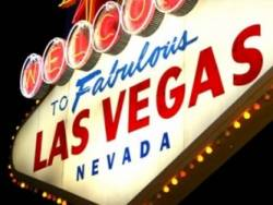 Las Vegas Convention and Visitors Authority Joins CCRA's Preferred Travel Partner Program