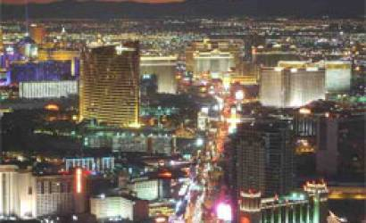 Las Vegas ranks last in the USA on hotel quality